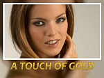 touch gold