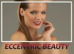 Ecc Beauty