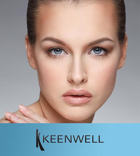 Home_1_Keenwell_Densilift.jpg