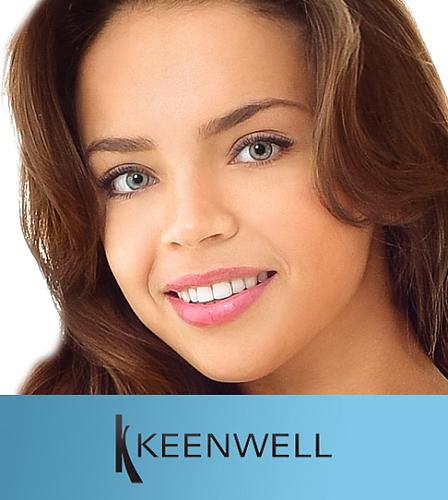 Home_1_Keenwell_modelling.jpg