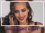 Sens-Midnight