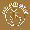 Tan_Activ.jpg