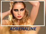 Twin_-_Adrenaline.jpg