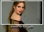 Twin_-_Smokey_3D.jpg
