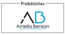 produktschau_benson.jpg