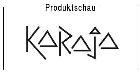 Produktschau Karaja
