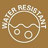 water_res..jpg