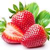 Erdbeer-Aroma