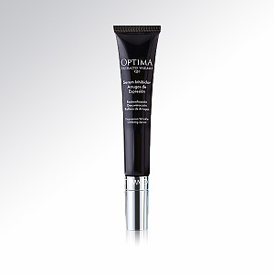 OPTIMA - EXPRESSION WRINKLE INHIBITING SERUM
