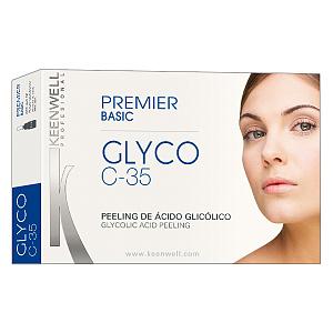 GLYCO C-35