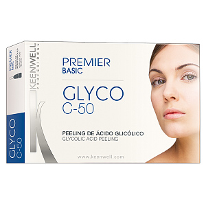 GLYCO C-50