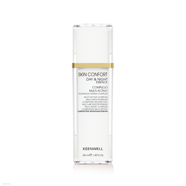 DAY & NIGHT ESSENCE - COMPLEX MULTI-ACTIVE
