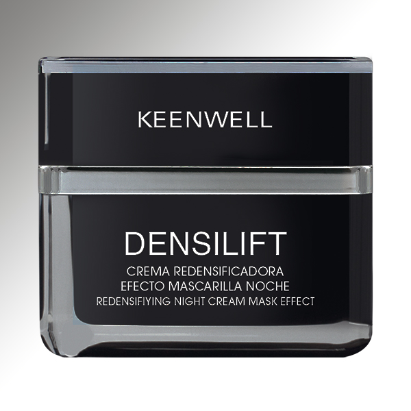 DENSILIFT -REDENSIFIYNG NIGHT CREAM MASK EFFECT