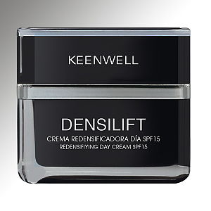 DENSILIFT - REDENSIFIYING DAY CREAM SPF15