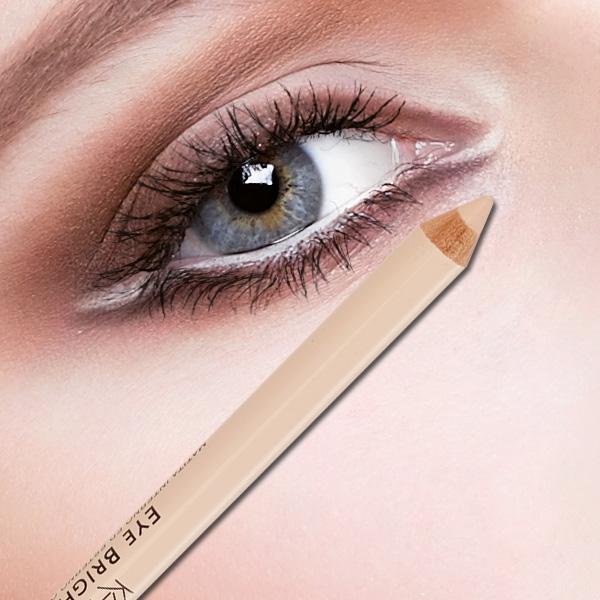 Eye Brightener