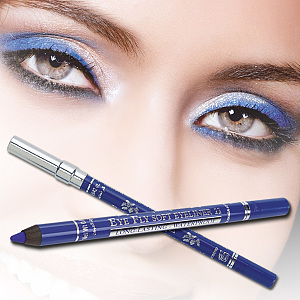 Eye Fly Soft Eyliner
