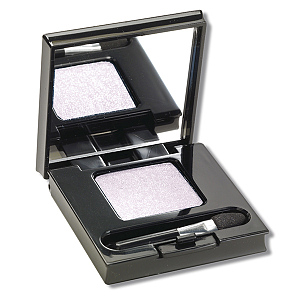 Eyeshadow ONE
