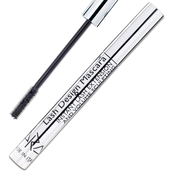 Lash Design Mascara