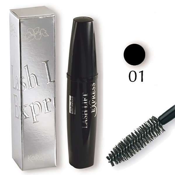 Lash Lift Express Mascara