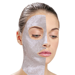 ALGINATE MASK 107