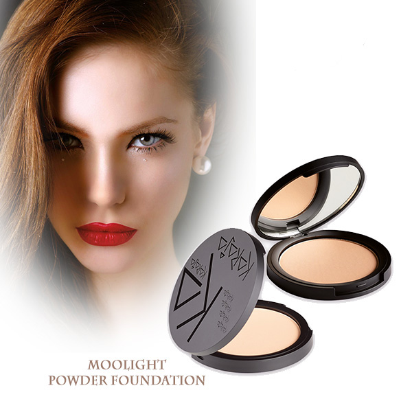 Moonlight Powder Foundation