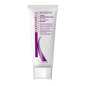 MULTIREGENERATIVE NIGHT CREAM