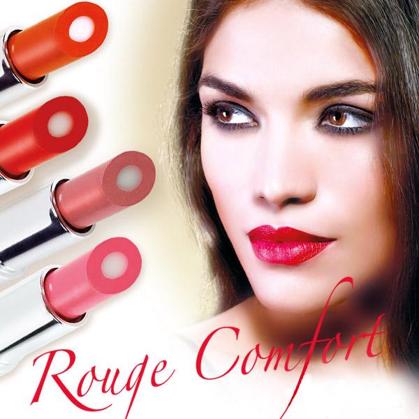 Rouge Comfort