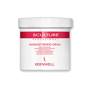 MASSAGE FIRMING CREAM