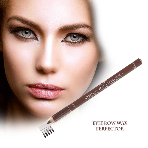 Eyebrow Wax Perfector
